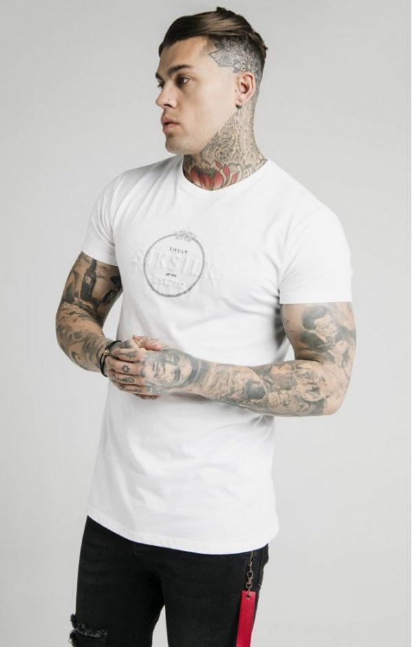 siksilk-straight-hem-chain-print-box-tee-white-p5768-56860_medium
