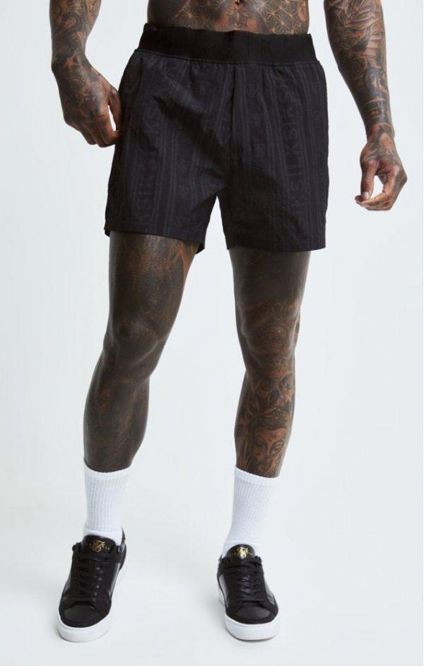 siksilk-swim-shorts-black-grey-p5809-57684_medium