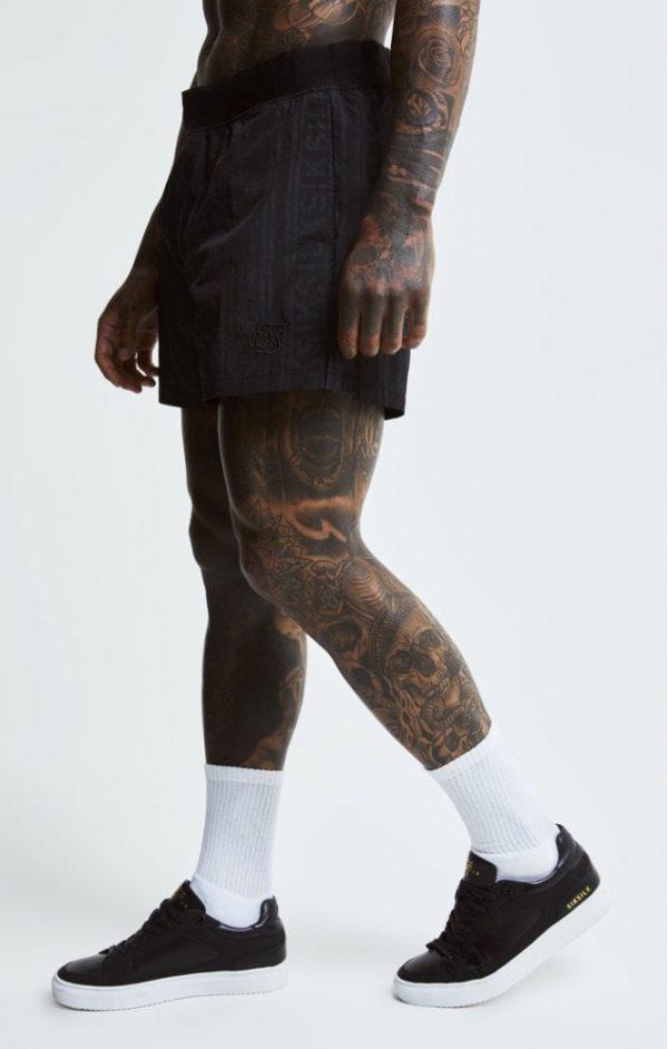 siksilk-swim-shorts-black-grey-p5809-57686_medium