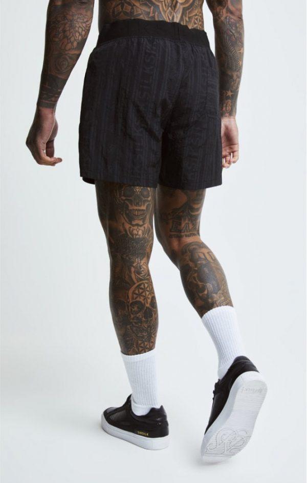siksilk-swim-shorts-black-grey-p5809-57687_medium