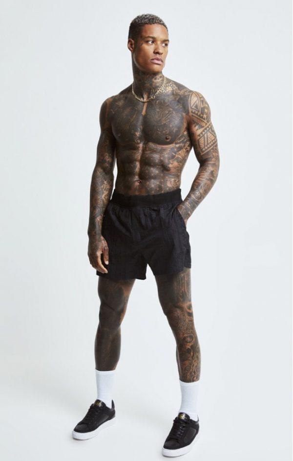 siksilk-swim-shorts-black-grey-p5809-57688_medium