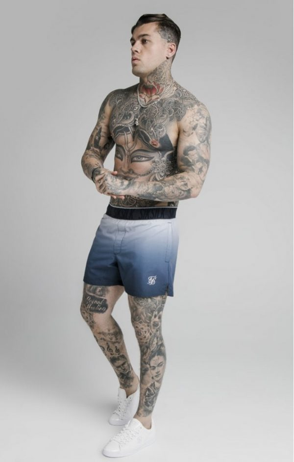 siksilk-tape-fade-swim-shorts-navy-lilac-fade-p5823-57863_medium