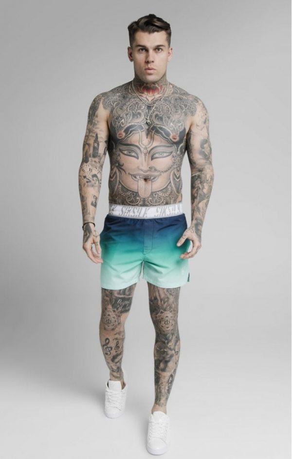 siksilk-tape-fade-swim-shorts-navy-pacific-fade-p5821-57837_medium