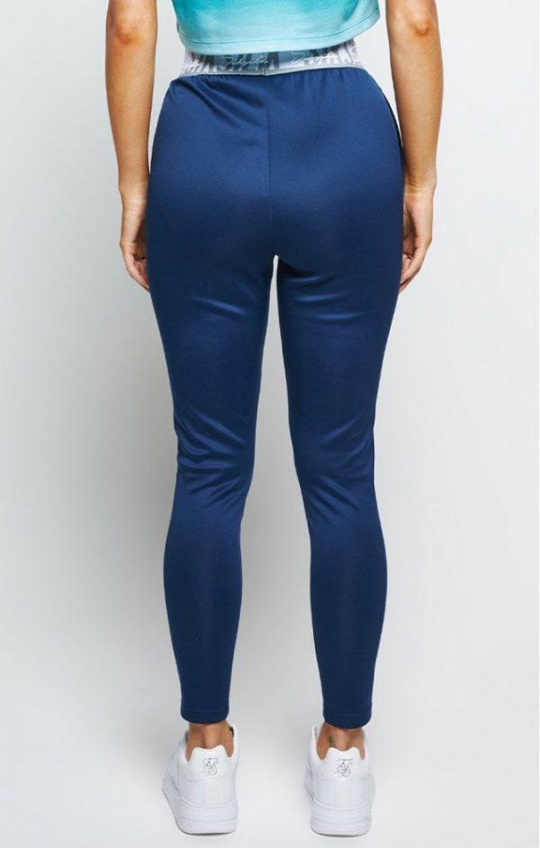 siksilk-tape-track-pants-navy-p6216-66420_medium