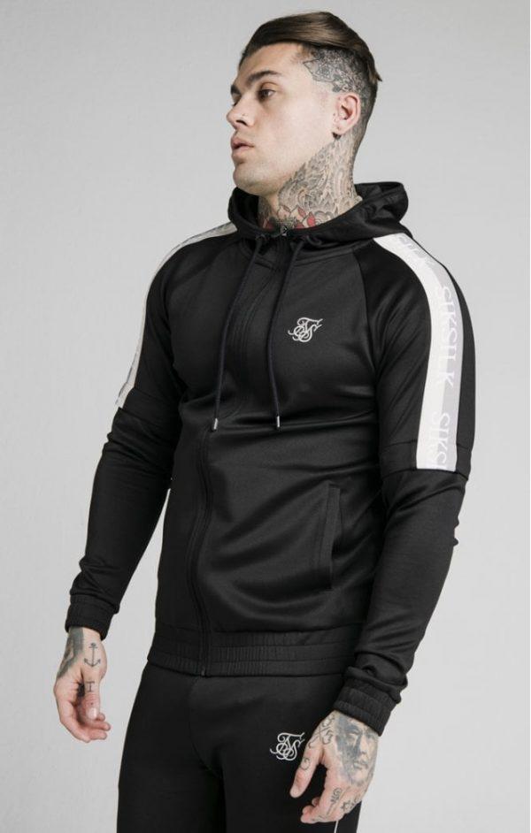 siksilk-zip-through-hoodie-detachable-sleeves-black-p5741-56719_medium