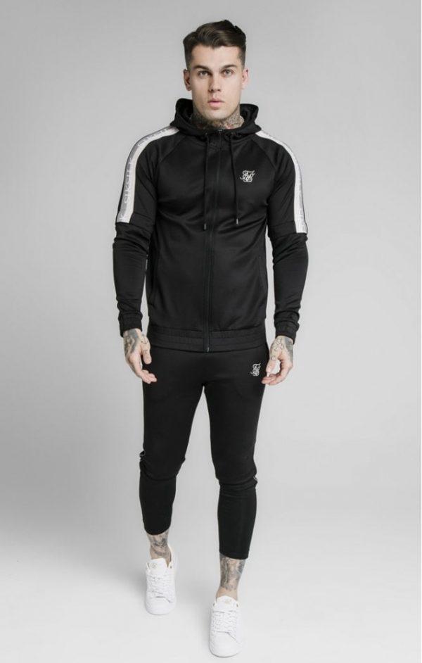 siksilk-zip-through-hoodie-detachable-sleeves-black-p5741-56720_medium