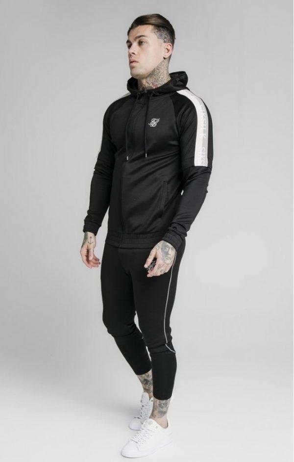 siksilk-zip-through-hoodie-detachable-sleeves-black-p5741-56721_medium