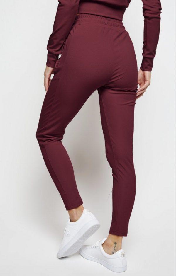 siksilk-zonal-track-pants-burgundy-p6176-61875_medium