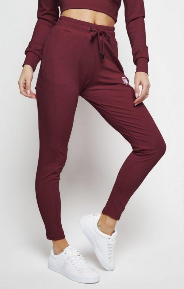 siksilk-zonal-track-pants-burgundy-p6176-61877_medium