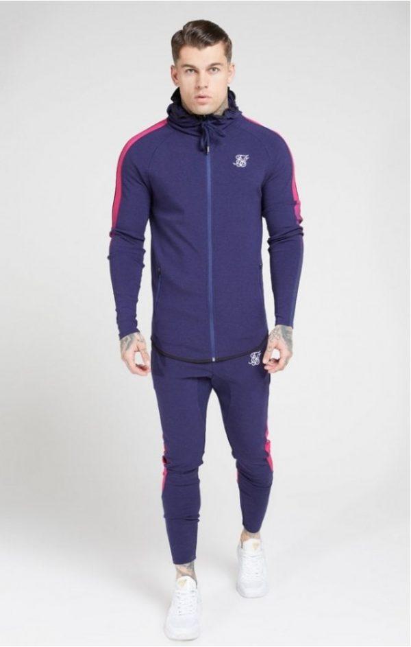 sik-silk-fade-panel-zip-through-hoodie-navy-neon-fade (1)