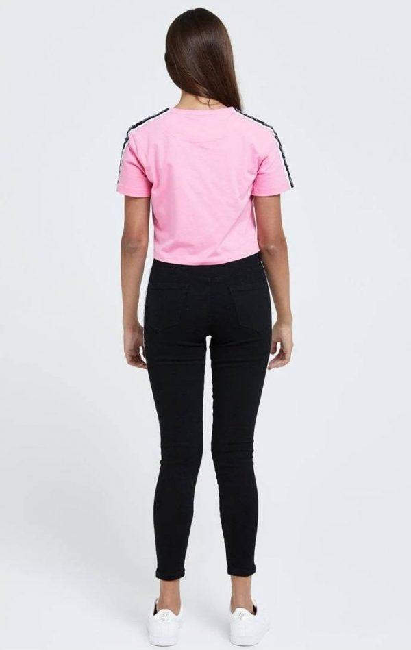 ilg-075-pink_3